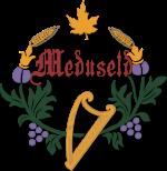 logo_meduseld150B