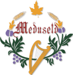 Meduseld -  Offering Fine Yarn, Wool, Textiles and Artisanal Goods