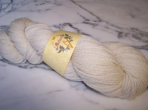 Dorset Down Wool